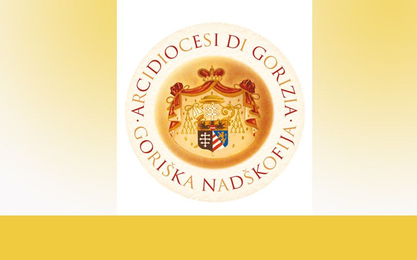 NUOVE GUIDE IN DIOCESI